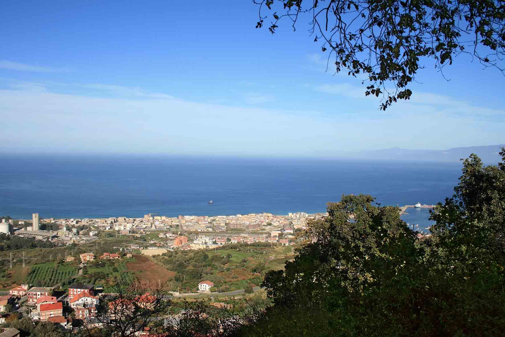 Недвижимость за границей в италии